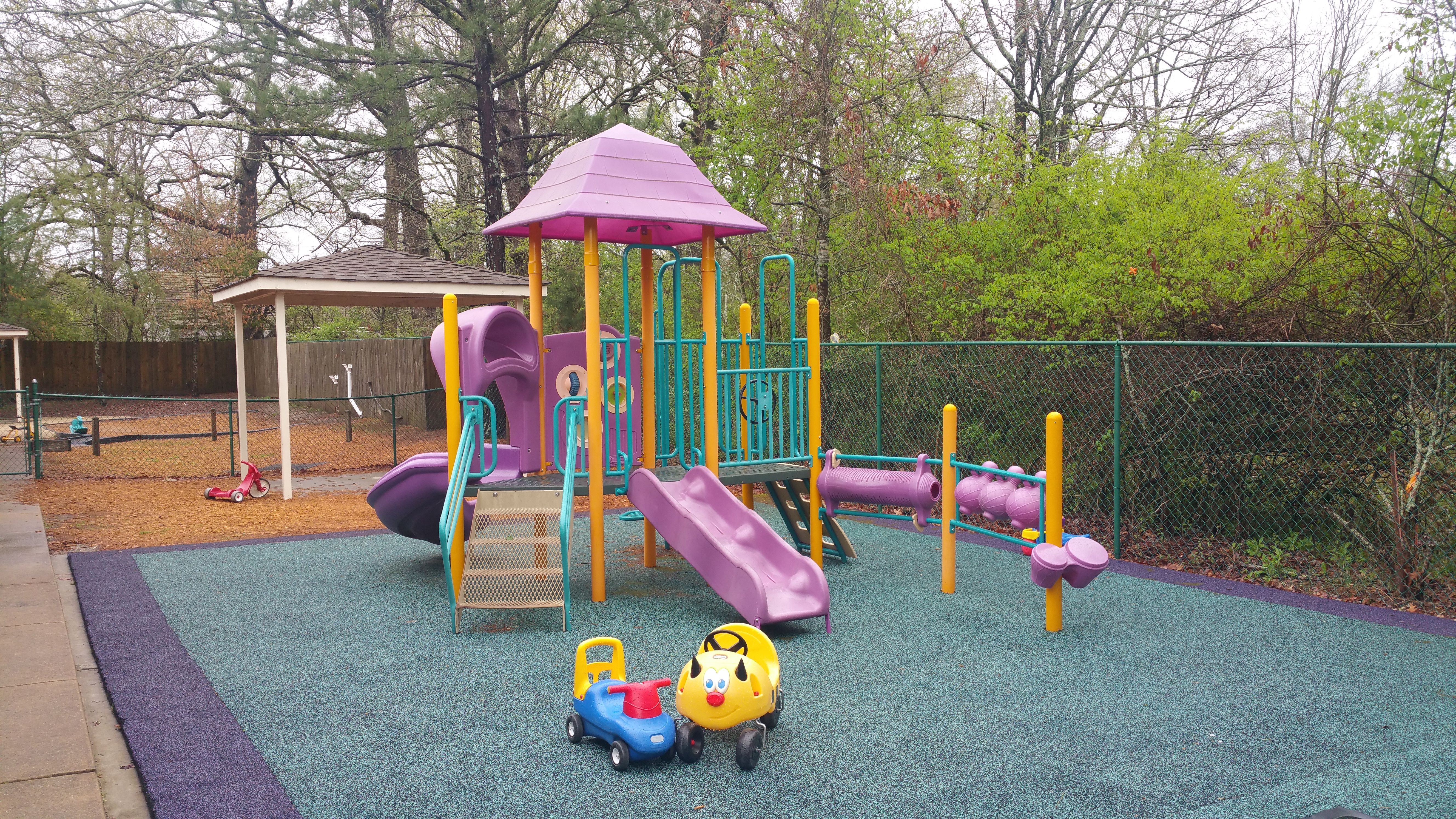 Childcare network 108 chattanooga tn 37421 day care 1betcityfo Images
